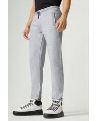 Bogner Joey Jogging Trousers - Grey
