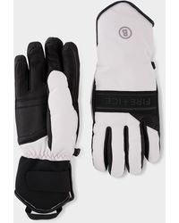 Bogner Ilona Gloves - Black