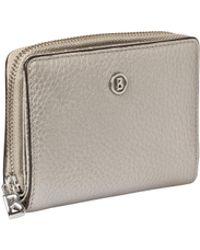 Bogner - Continental Zip Wallet Fantasy Suma - Lyst