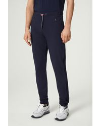 Bogner Titus Jogging Pants - Blue