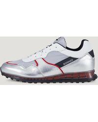 Bogner Sneaker Estoril - Mettallic
