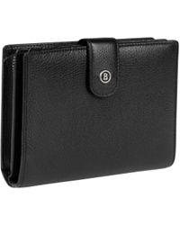 Bogner - Wallet Smart Escudo - Lyst