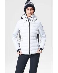 Bogner Janka Ski Jacket - Multicolour