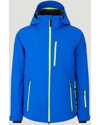 Bogner Eason Ski Jacket - Blue