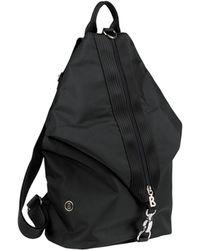 Bogner - 2-in-1 City Backpack Spirit Devon - Lyst