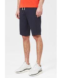 Bogner Shorts Kenly In Navy Blue