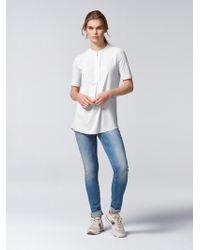 Bogner - Shaping Jeans Farah - Lyst
