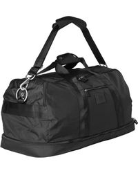Bogner - Spirit Travel Gym & Travel Bag - Lyst