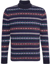 Bogner - Sweater Floyd - Lyst