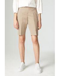 Bogner Shorts Lara - Natur