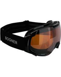 Bogner - Ski Goggles Just B Sonar - Lyst