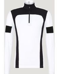 Bogner Jimm First Layer - White
