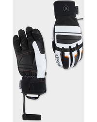 Bogner Andi Gloves - Black