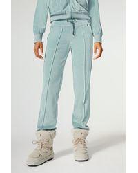 Bogner Liddia Jogging Trousers - Blue