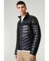 Bogner Liman Quilted Jacket - Black