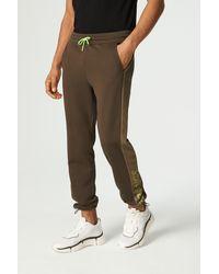 Bogner Nolan Jogging Pants - Green