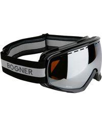 Bogner - Ski Goggles Vision - Lyst