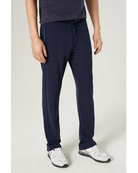 Bogner Till Jogging Pants - Blue
