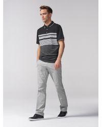 Bogner - Polo Shirt Victor - Lyst