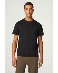 Bogner Vito T-shirt - Black