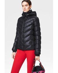 Bogner Sassy Down Ski Jacket - Black