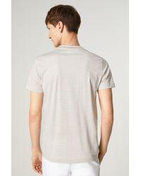 Bogner Rafael T-shirt - White