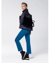 Bogner | Backpack Fun Fur Fay | Lyst