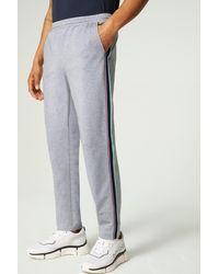 Bogner Edward Jogging Pants - Grey