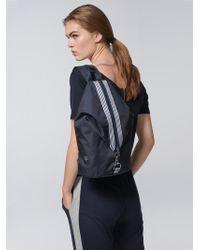 Bogner | Backpack Maritim Devon | Lyst