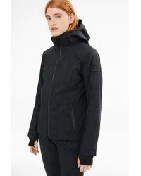 Bogner - Hank Ski Jacket In Black - Lyst