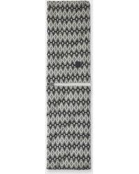 Bogner Loop-Schal Lindi - Mehrfarbig