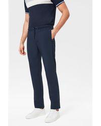 Bogner Bold Jogging Pants - Blue