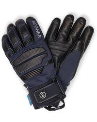Bogner - Ski Gloves Agon - Lyst