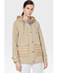 Bogner Valery Jacket - Natural
