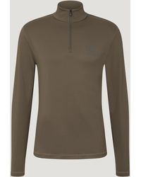 Bogner Pascal First Layer - Green
