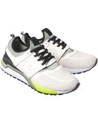 Bogner - Sneaker Atlanta M1 - Lyst
