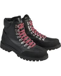 Bogner - Boots Helsinki - Lyst