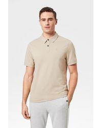 Bogner - Polo-Shirt Timo - Lyst
