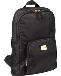 Bogner Backpack Aurum Backpack - Black
