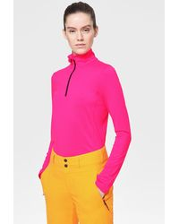 Bogner Margo First Layer - Pink