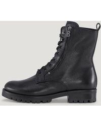 Bogner New Meribel Boots - Black