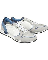 Bogner - Sneaker New Rome 1 - Lyst