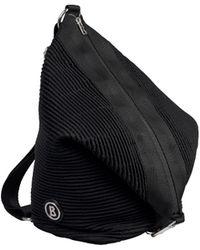 Bogner - Backpack Davos Dela - Lyst