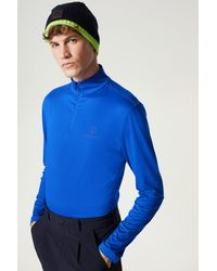 Bogner Pascal First Layer - Blue