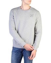Hackett Sweatshirt - Gray