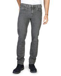 Levi's Jeans - Grey