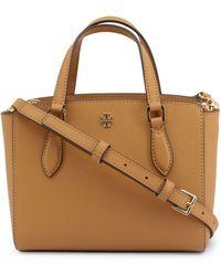 Tory Burch Handbag - Brown