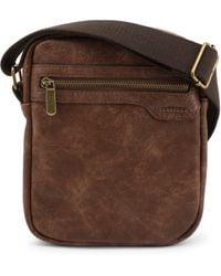 Carrera Jeans Casual_cb4581 - Brown