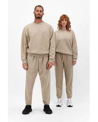 Bonds Explorer Genderless Pullover - Multicolour