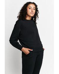 Bonds Originals Pullover - Black